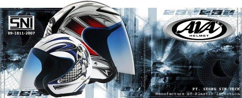 AVA Helmets
