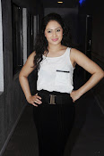 Actress Nikesha Patel photos-thumbnail-13