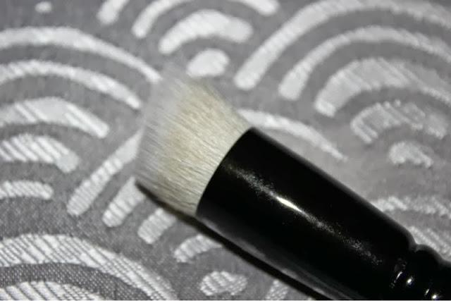 Wayne Goss Brushes