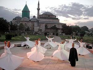 300px-Mevlana_Konya.jpg