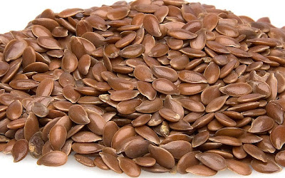How to remove toxins and waste from the colon with flaxseed chronic constipation problems