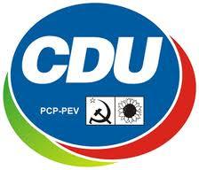 LEIA AQUI AS PROMESSAS ELEITORAIS DA CDU FEITAS EM 2009