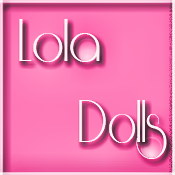 Lola Dolls SecondLife