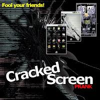 Cracked Screen FULL v1.5.4  APK