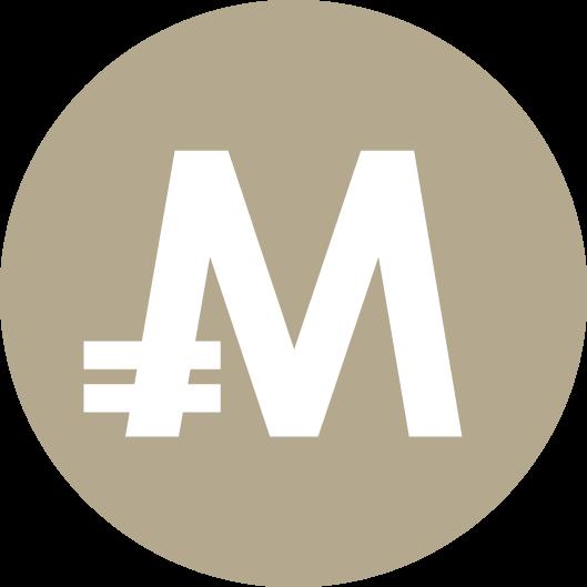 Start-<b>MonaCoin</b> スタートモナコイン