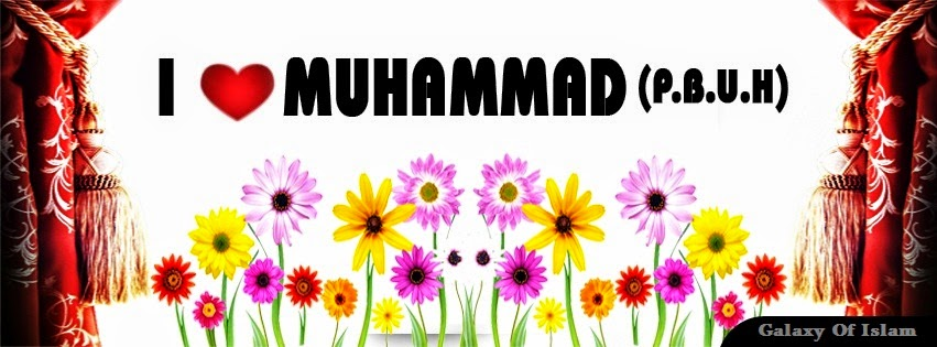 The Love of the Companions for Prophet Muhammad  The+Islamic+Post+fb+covers+%282%29