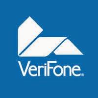 VeriFone India Off Campus drive in Bangalore 2014
