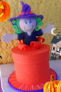 http://todoamano-veti.blogspot.com.es/search/label/dulcero%20de%20brujita