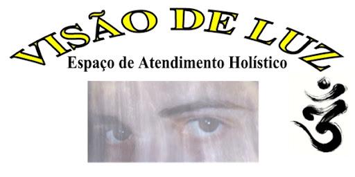 VISÃO DE LUZ