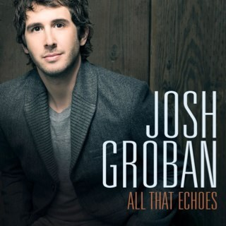 Josh Groban – Brave Lyrics | Letras | Lirik | Tekst | Text | Testo | Paroles - Source: emp3musicdownload.blogspot.com