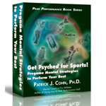 Get Psyched for Sports – Pregame Mental Strategies E-book « Sports Psychology for Athletes, Parents, Coaches