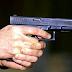 رقيب شرطة يقتل فلاحًا بسلاحه الميرى ويصيب 4 آخرين من اسرة واحدة بالمنوفية