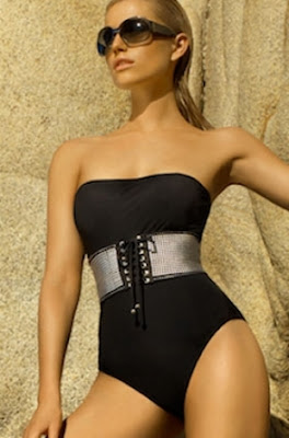Zeki-2012-Swimwear-Collection