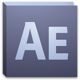 Adobe After Effects CS5 10.0.1 2011
