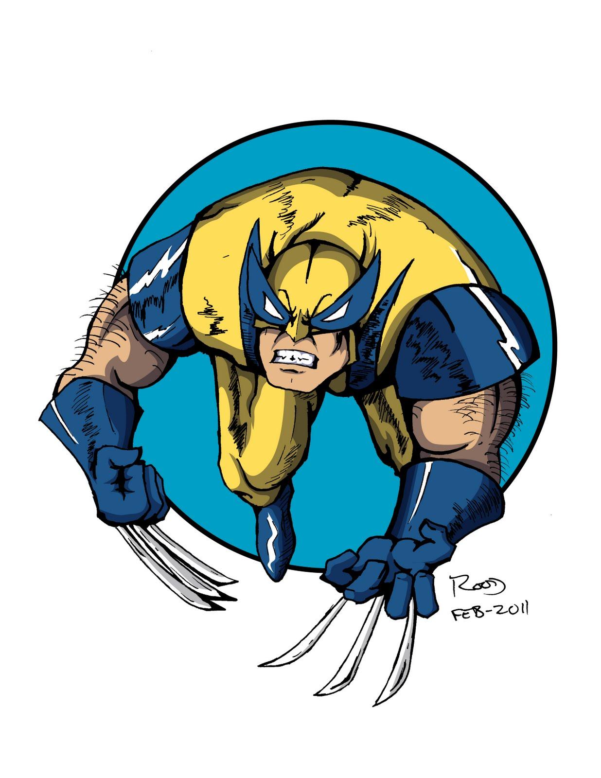 http://1.bp.blogspot.com/-6cjWAegy8DM/TYYUqK2gFPI/AAAAAAAAAmc/-atmO3V6zhM/s1600/Wolverine.jpg