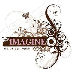 Parceria com a Imagine