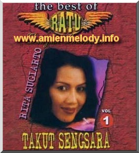 Rita Sugiarto MP3 Collection