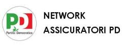Network Assicuratori Pd