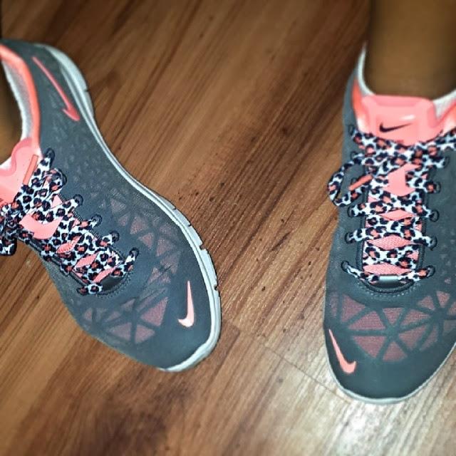 Son Moda Spor Ayakkabı