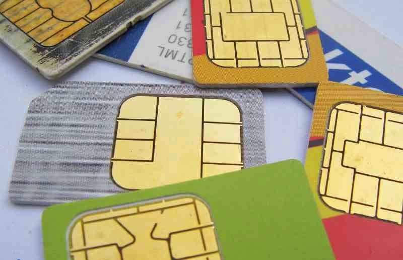 Master dealer dan Agen pulsa 1 chip All Operator Lombok Utara