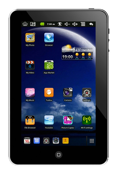 tablet murah ram tinggi