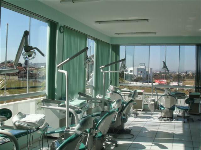 curso ortodontia mg