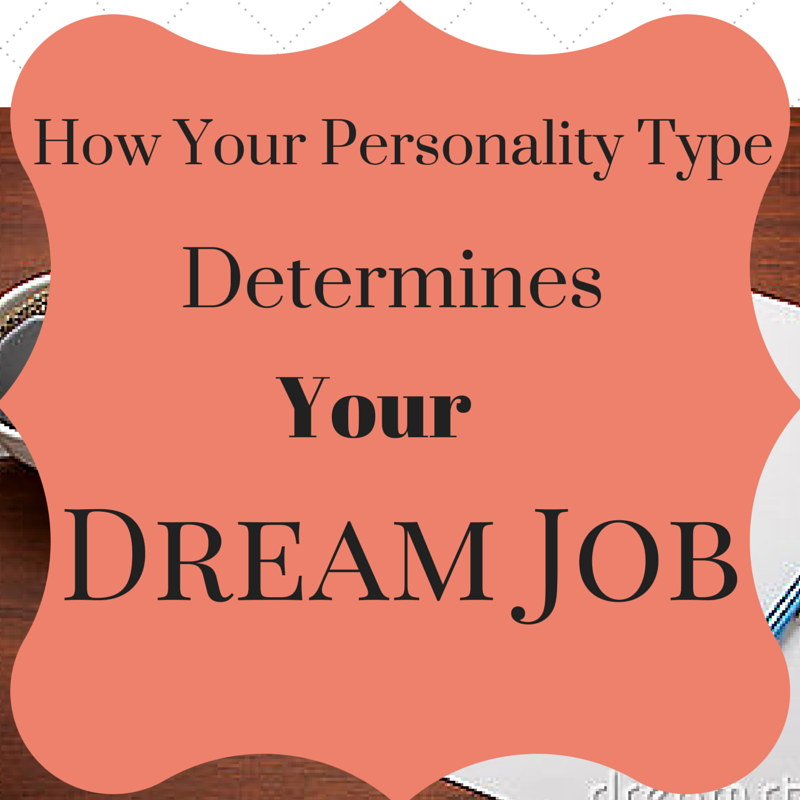 Smile Types Personality This Personality Type Speaks