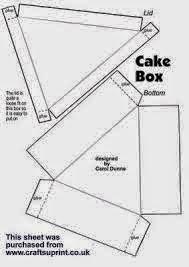 molde fatia de bolo