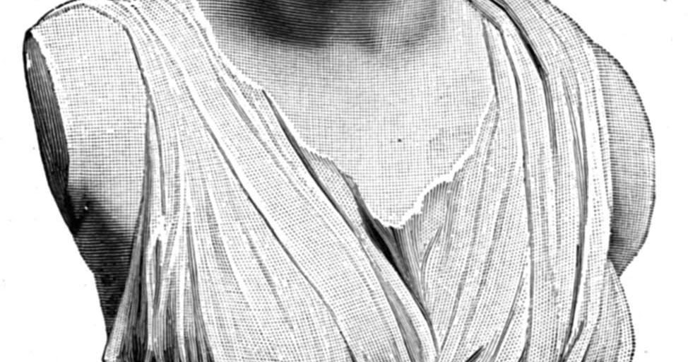 Apache 002 besides EuripidePremessa likewise Artemis Greek God Season additionally Tannhauser in addition Achilles. on greek html