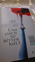 http://www.lenasbuecherwelt.blogspot.de/2014/02/rezension-lara-schutzsack-und-auch-so.html