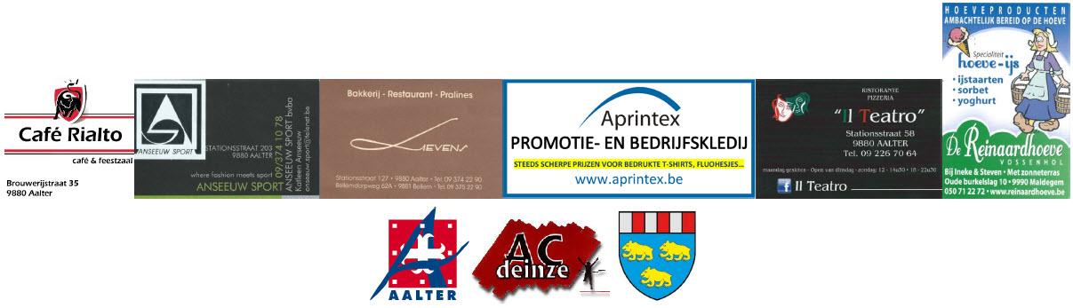 Bronze Partners & Partners