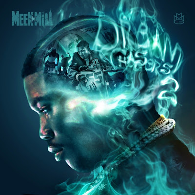 meek mill dreamchasers 2