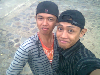 Album Foto Stikes Icme Angkatan 2009
