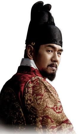 2015韓劇懲毖錄線上看