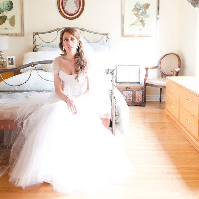 Tips On Your Special Day Most Common Wedding