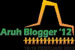 ARUH BLOGGER 2012