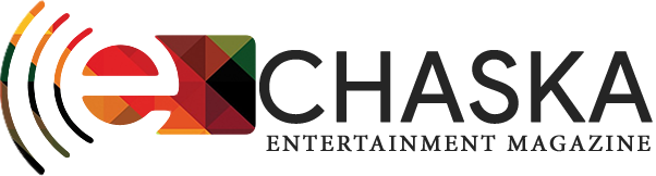 Entertainment Chaska - News, Songs, Movies, Trailers, Videos & Much More...