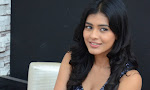 Hebah Patel at Kumari 21f press meet-thumbnail