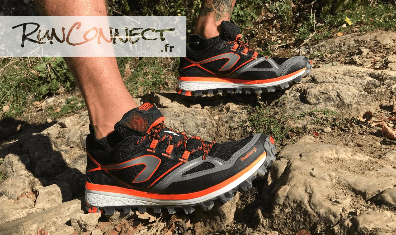 Mt Kalenji Kiprun De Test Des Runconnect z4qO4Hfw