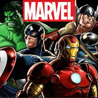 download avengers alliance apk mod