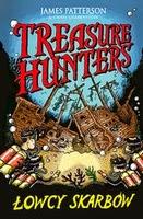 http://www.empik.com/treasure-hunters-lowcy-skarbow-patterson-james,p1106601126,ksiazka-p