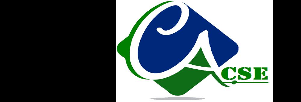 CHANAKYA ACADEMY CSE : SBI | IBPS PO/ CLERK | SSC CGL/ CHSL | RAILWAY NTPC/ JE/ SSE | LIC AAO