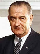 . Presidency after Lyndon Johnson. As late as the 1970s the state .