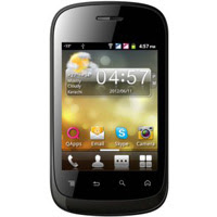 QMobile Noir A3 price in Pakistan phone full specification