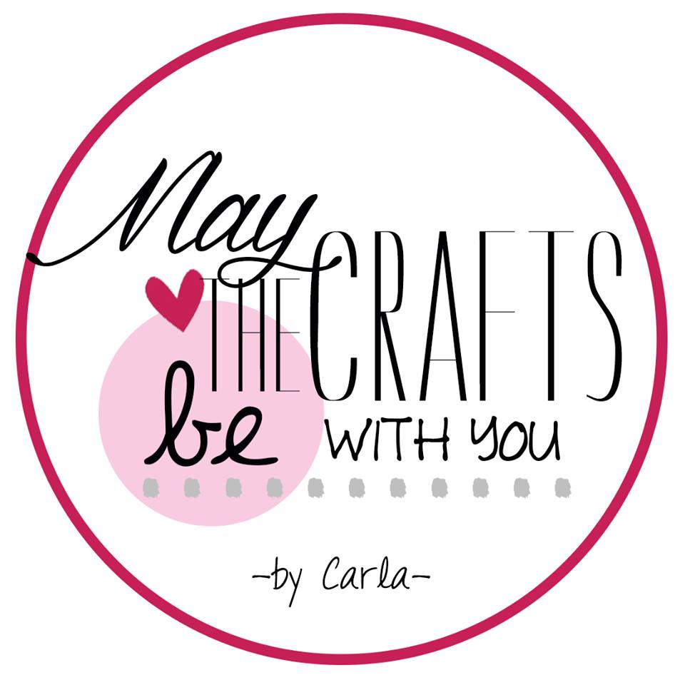 El Blog de Carla