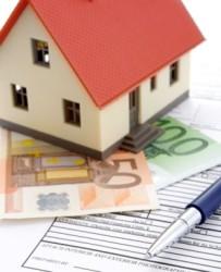 Investing in Property in Spain