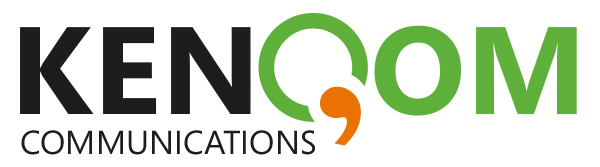 KENQOM Communications - Services Marketing, PR, Communications & Content Marketing Agency