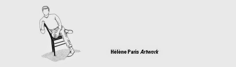 hélène paris artwork