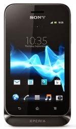Spesifikasi Dan Harga HP Sony Xperia Tipo ST21i Terbaru 2014