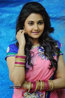 Malligadu-Marriage-Bureau-Heroine-Mano-Chitra-Stills